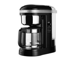 KitchenAid® 12-Cup Drip Coffee Maker with Spiral Showerhead