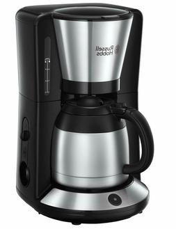 Russell Hobbs Adventure 24020-56 - Coffee Maker of Drip Jug