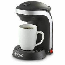 BRAND NEW: Kitchen Selectives CM-688 1-Cup Single Serve Drip