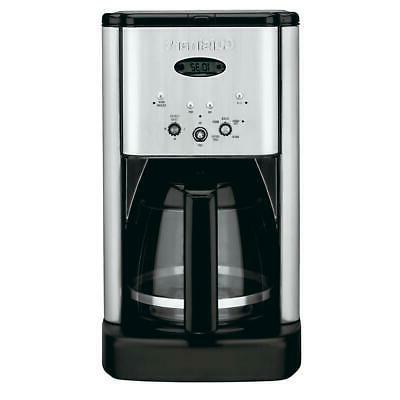 coffee maker with carafe grinder brew central