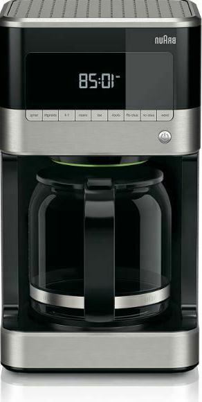 coffee makers 12 cup programmable best drip